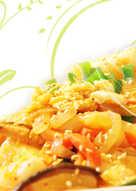 寧波年糕 食譜,作法共28個 - 全球最大料理網站 - Cookpad