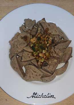 涼拌菜食譜 食譜,作法共1,493個 - Cookpad