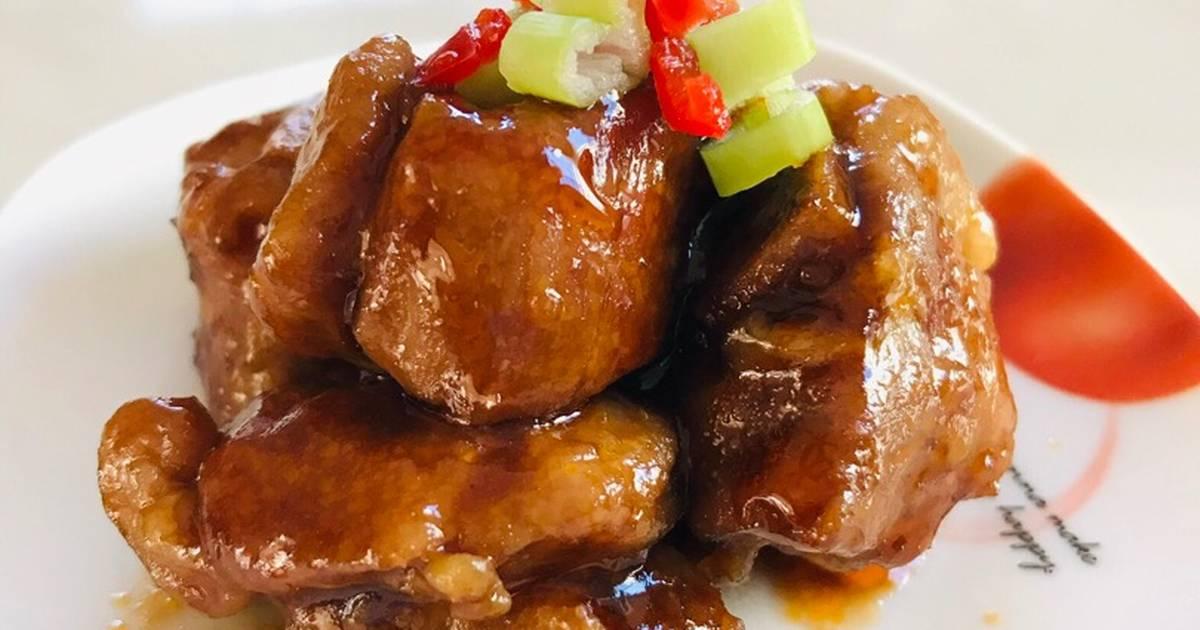 京都排骨 食譜、作法共13個 - 全球最大料理網站 - Cookpad