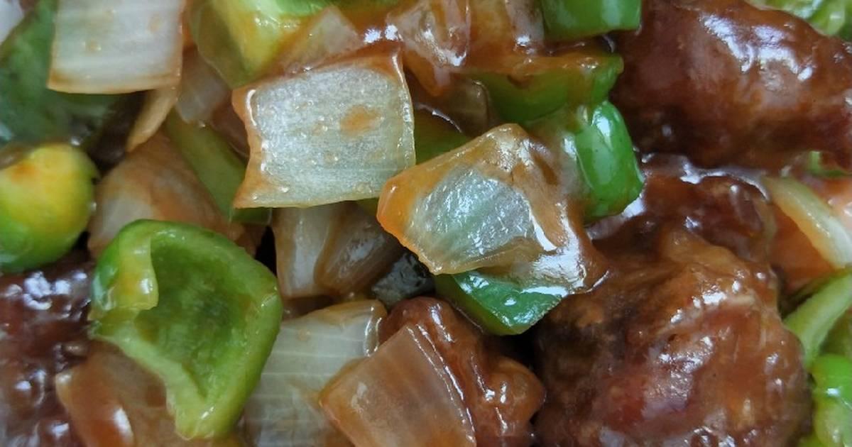 糖醋排骨 食譜,作法共67個 - 全球最大料理網站 - Cookpad