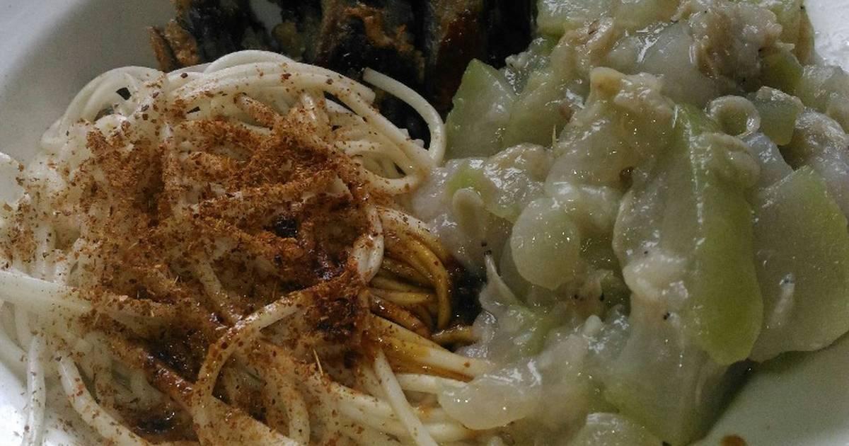 柳葉魚 食譜,作法共29個 - 全球最大料理網站 - Cookpad