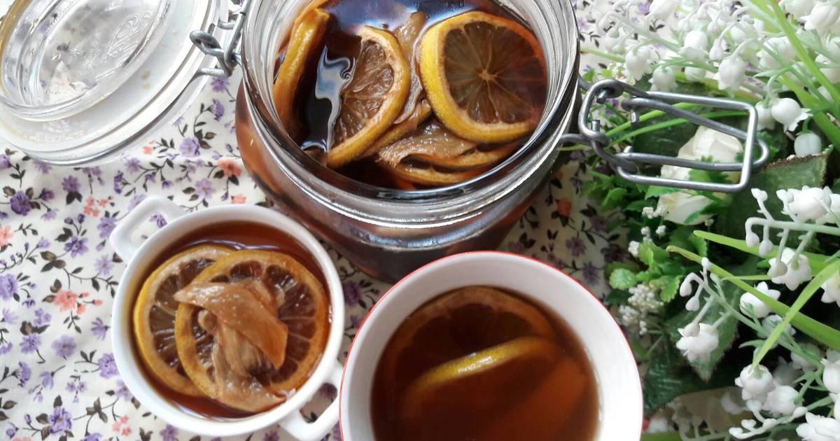 黑糖檸檬 食譜,作法共17個 - 全球最大料理網站 - Cookpad