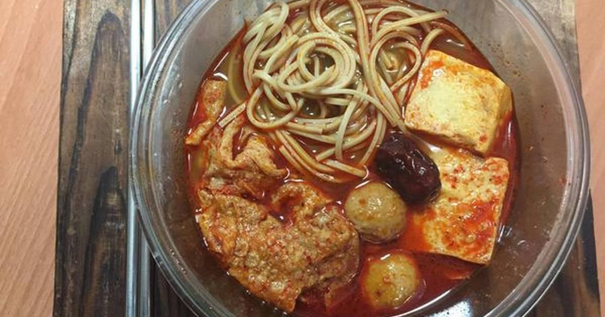 藥膳火鍋 食譜,作法共6個 - 全球最大料理網站 - Cookpad