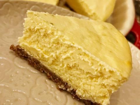 生酮甜點-檸檬重乳酪蛋糕食譜 by Nana生酮好好吃實驗室 - Cookpad