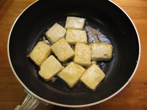 紅燒豆腐食譜 by 小潔的廚房記事 - Cookpad
