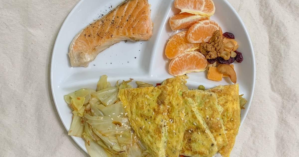 減醣 - 精選食譜做法共 1.354 篇 家常料理作法大全 - Cookpad