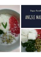 Resep Angsle : resep, angsle, Resep, Angsle, Sederhana, Rumahan, Cookpad