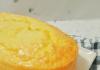 Resep Low Carb Cheese Bread Paling Mudah