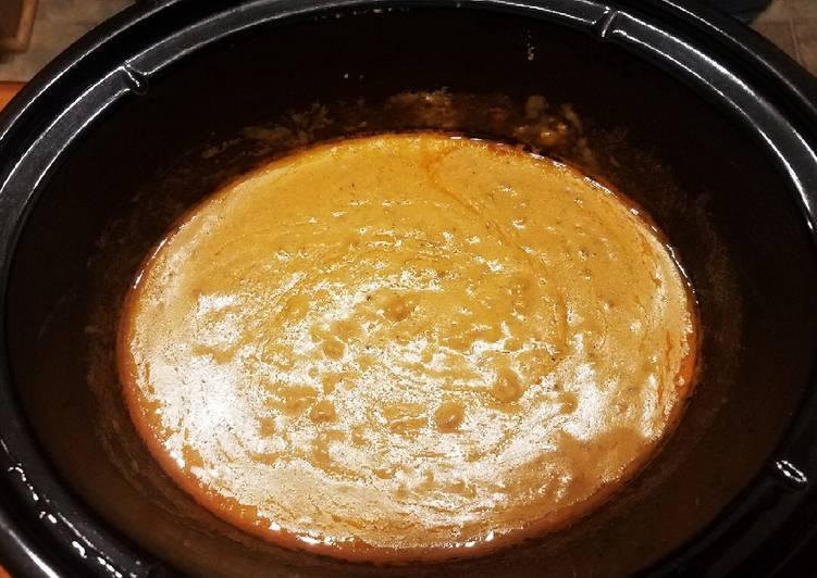 Chorizo Queso Nachos