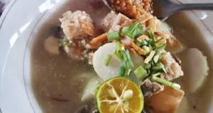 Cotto Makassar
