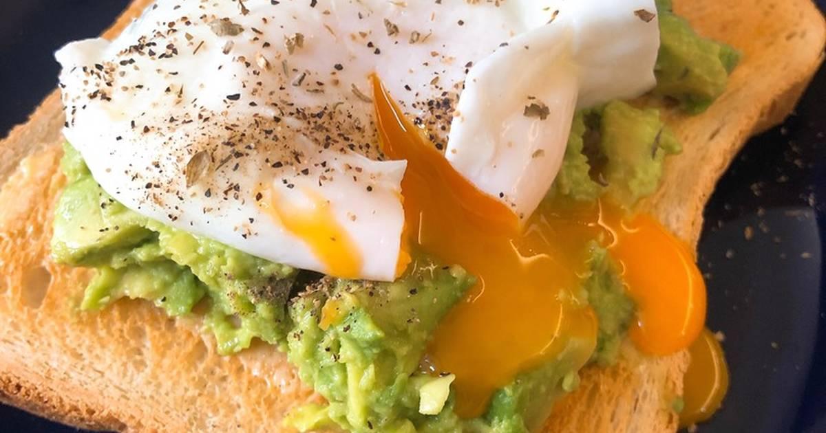 班尼迪克蛋 食譜,作法共18個 - 全球最大料理網站 - Cookpad