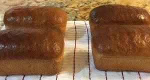 Annette's Bread