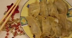 DayBeef Gyoza Mandu Dumpling BikinRamadanBerkesan