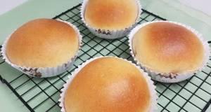 Isian Roti Baso