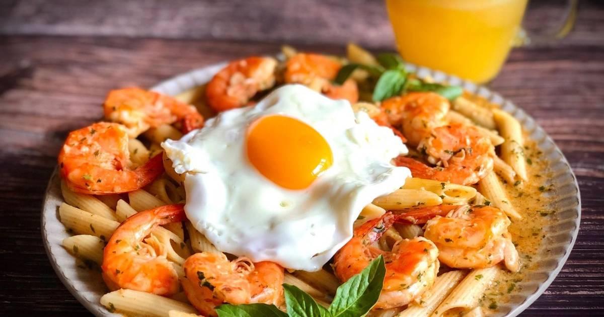 蝦子 料理 食譜,作法共4,172個 - 全球最大料理網站 - Cookpad