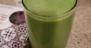 Whole Foods Green Smoothie