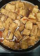 Resep Ayam Semur Jawa : resep, semur, Resep, Semur, Sederhana, Rumahan, Cookpad
