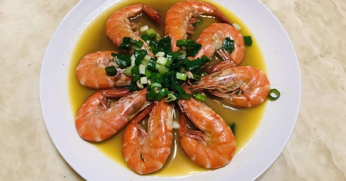 啤酒 蝦子 食譜,作法共44個 - 全球最大料理網站 - Cookpad
