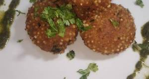 Falahari Recipes
