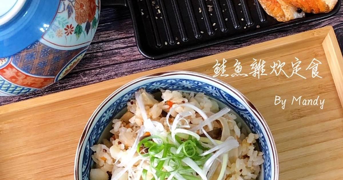 鮭魚 食譜、作法共1.369個 - 全球最大料理網站 - Cookpad