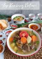 9 Resep sop kambing, empuk, enak, dan bebas dari prengus