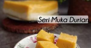 Seri Muka Durian