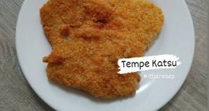 Tempe Katsu