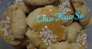 Chui Kao So