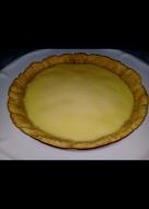 Pie Susu Teflon Anti Gosong : teflon, gosong, 3.063, Resep, Teflon, Lembut, Sederhana, Rumahan, Cookpad