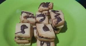 Cookies Gulaku