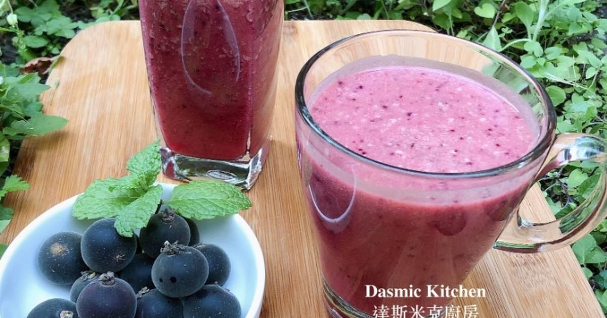 果汁 食譜,作法共168個 - 全球最大料理網站 - Cookpad