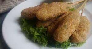 Sempol Ayam