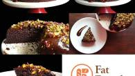 Permalink to How to Prepare Appetizing Nigella Lawson's Dark & Sumptuous Chocolate Cake
