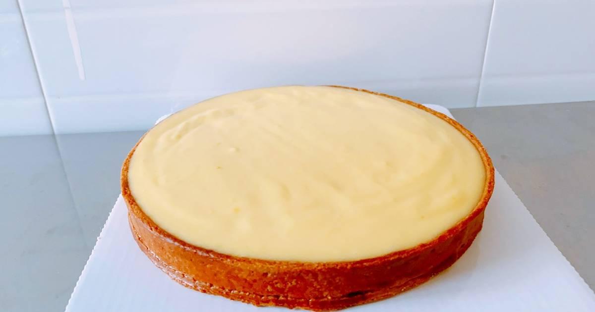 法式甜點 食譜,作法共508個 - 全球最大料理網站 - Cookpad