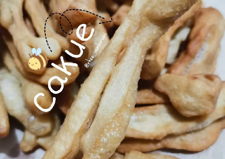 Cakue