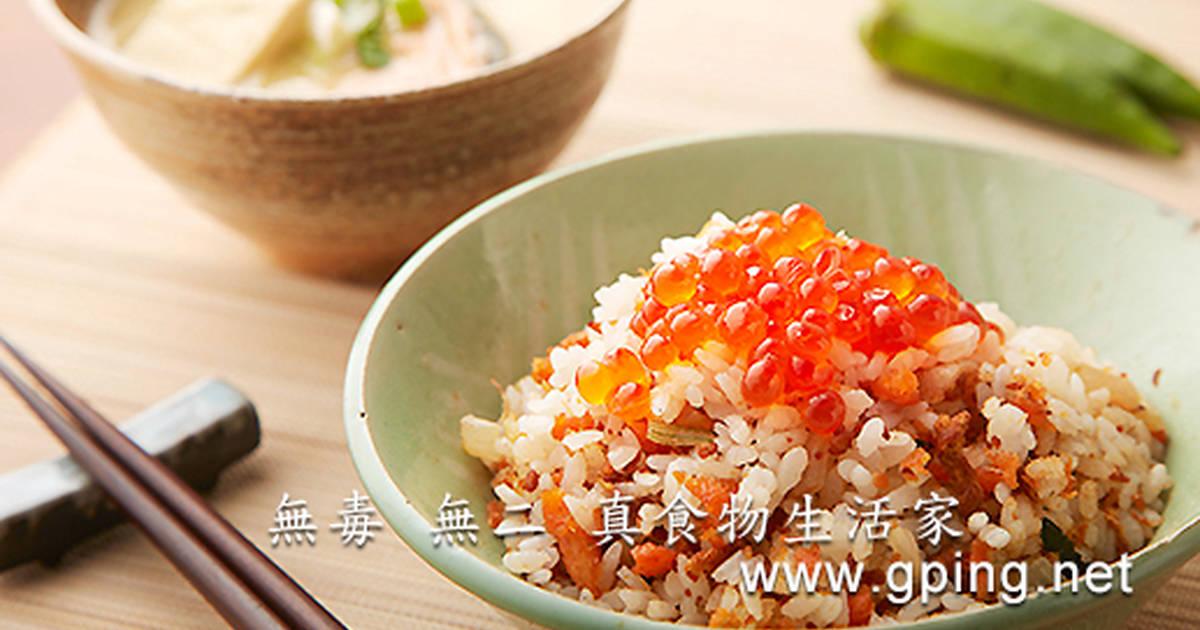 醋飯 食譜、作法共51個 - 全球最大料理網站 - Cookpad