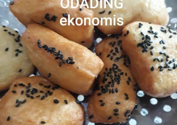 Odading ekonomis