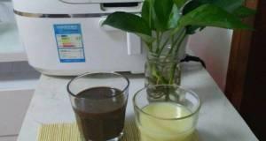 Susu Kental Manis Homemade