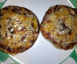 Recipe: Perfect Pizza Bagels