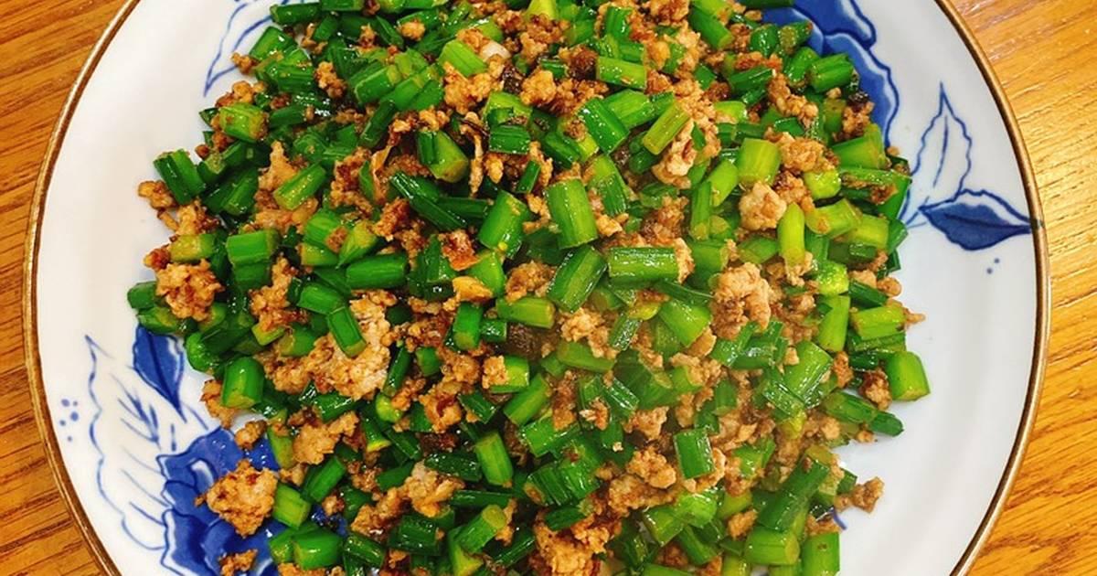 蒼蠅頭 食譜、作法共107個 - 全球最大料理網站 - Cookpad