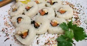 Sushi AlaAla2 Sushi postingrame2_nasi