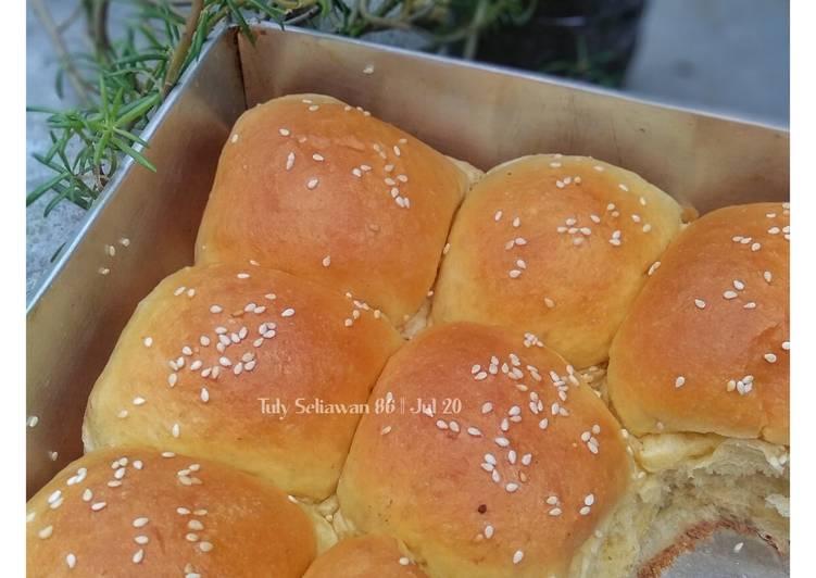 Roti Isi