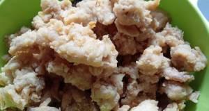 Chiken Popcorn