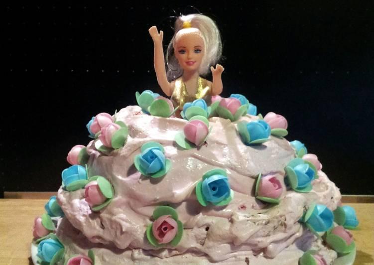 AMIEs Chocolate Cake 2