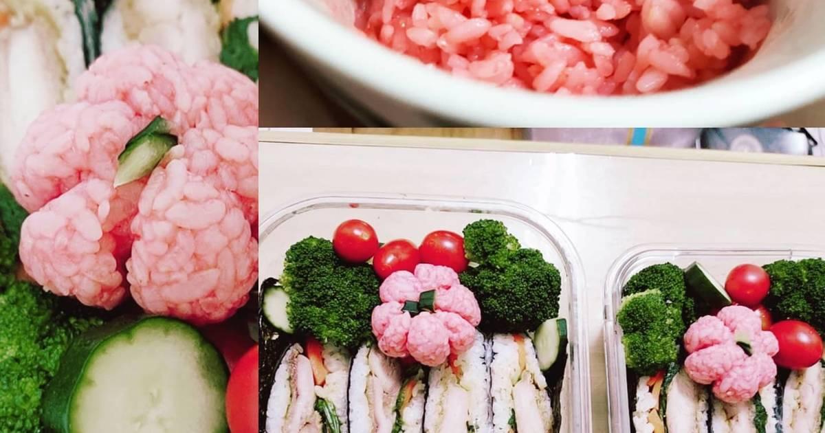 野餐 便當 食譜,作法共127個 - 全球最大料理網站 - Cookpad