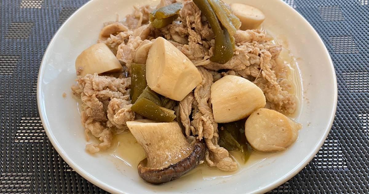 剝皮辣椒diy 食譜,作法共225個 - 全球最大料理網站 - Cookpad