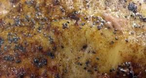 Honey Baked Chicken Breast #2