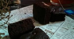Brownies Panggang Chewy pr_browniesdcc