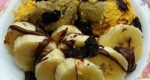 624. Banana split