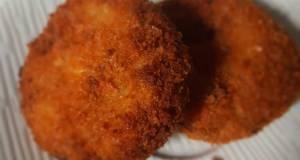 Kroket daging Jepang